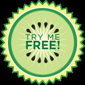 Senokot™ Kiwi Balance™ - Try Me For Free rebate